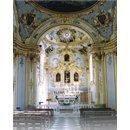 Cappella Sisitina