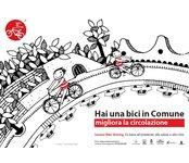 immagine istituzionale bike sharing