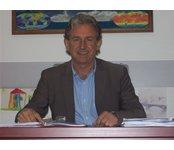 Walter Ziliani