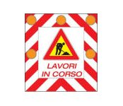 lavori in corso