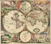 mappa_antica