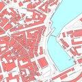 mappa_della_citta