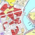 pianificazione_urbanistica