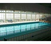 piscina olimpica 1