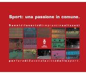 Copertina guida impianti sportivi