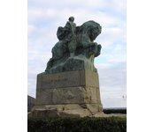 Monumento Garibaldi