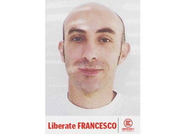 liberate Francesco