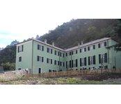 Social housing Santuario