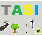 TASI2