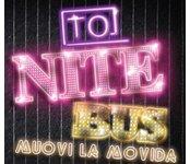 To_Nite Bus