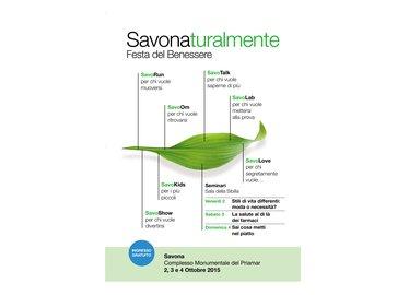 savonaturalmenteLocandina2