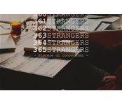 365strangers1