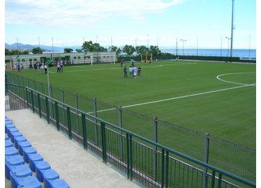 Campo Levratto